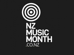 Why You Should Be Listening To Kiwi Music